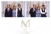 MichaelMelissa-0294-PRINT