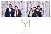 MichaelMelissa-0308-PRINT