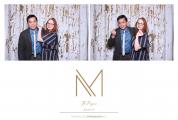MichaelMelissa-0310-PRINT