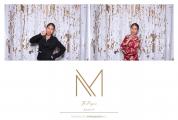 MichaelMelissa-0312-PRINT