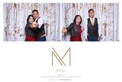 MichaelMelissa-0314-PRINT
