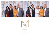 MichaelMelissa-0316-PRINT