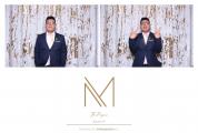 MichaelMelissa-0330-PRINT