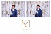 MichaelMelissa-0332-PRINT