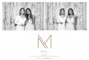 MichaelMelissa-0336-PRINT