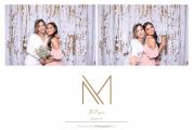 MichaelMelissa-0338-PRINT