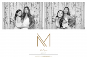 MichaelMelissa-0360-PRINT