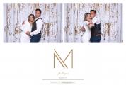MichaelMelissa-0368-PRINT