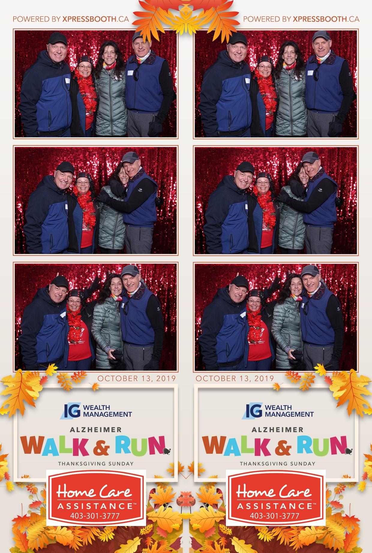 WalkRunAlzheimerSociety-0040-PRINT