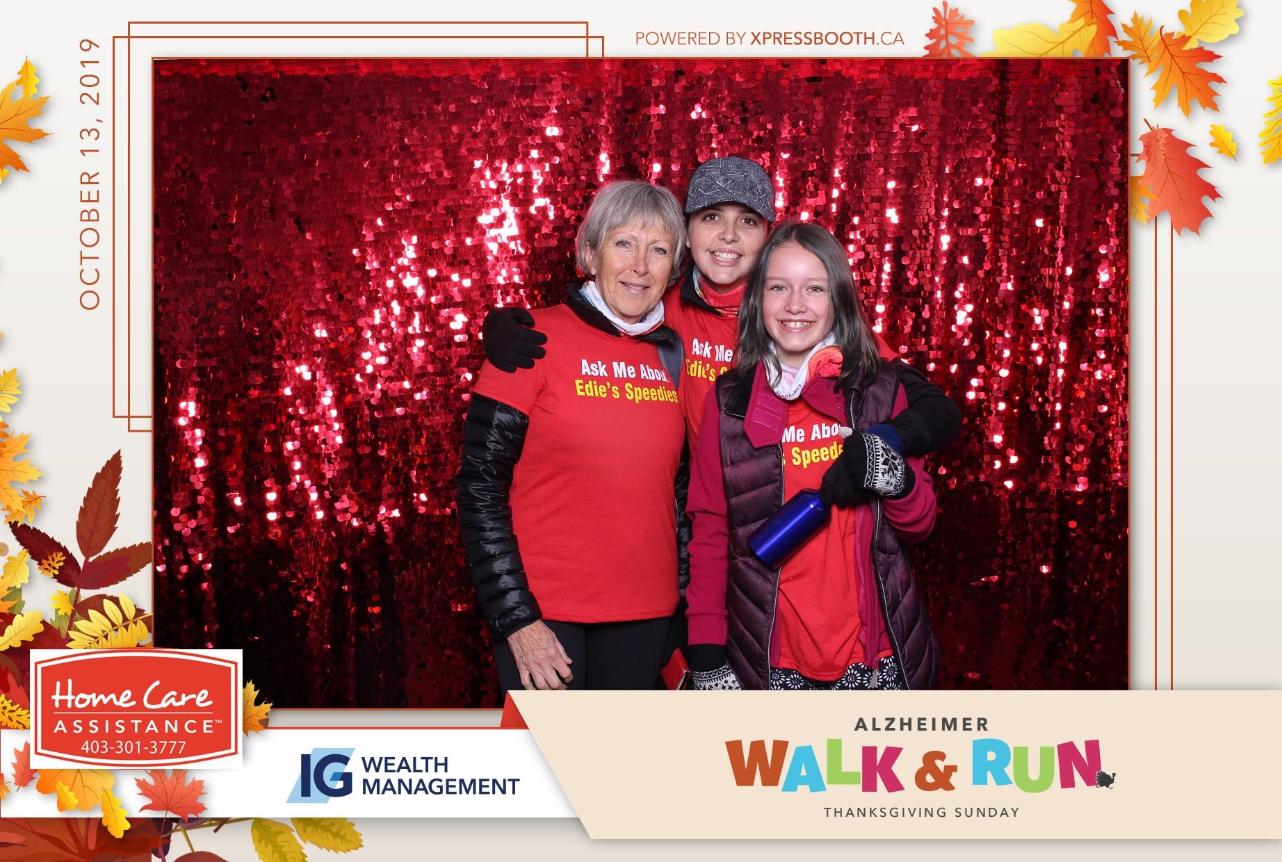 WalkRunAlzheimerSociety-0049-PRINT