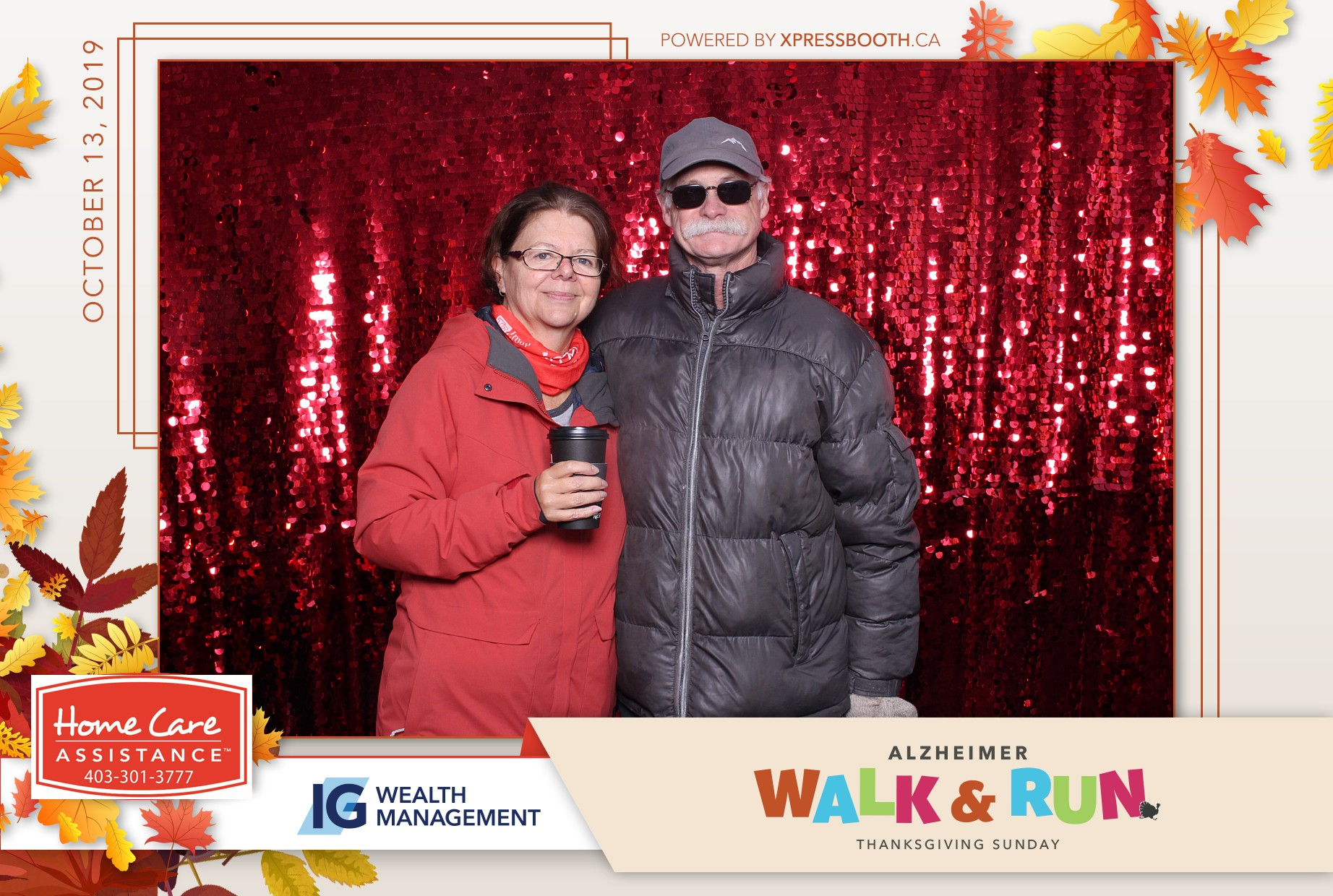 WalkRunAlzheimerSociety-0061-PRINT