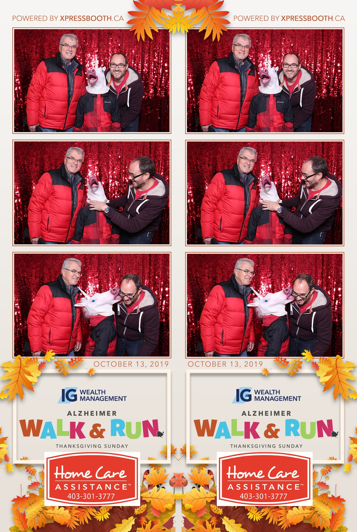 WalkRunAlzheimerSociety-0074-PRINT