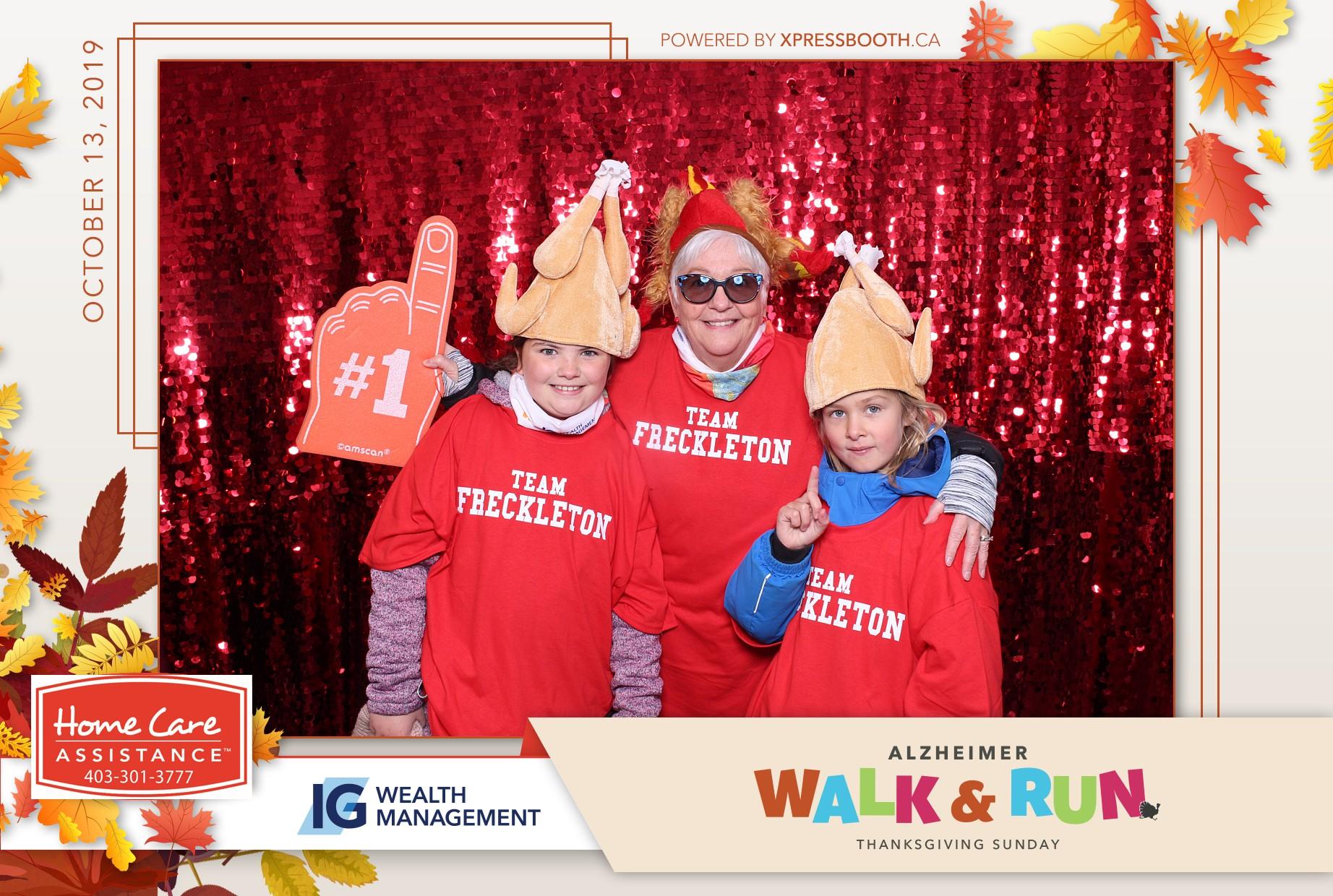 WalkRunAlzheimerSociety-0094-PRINT