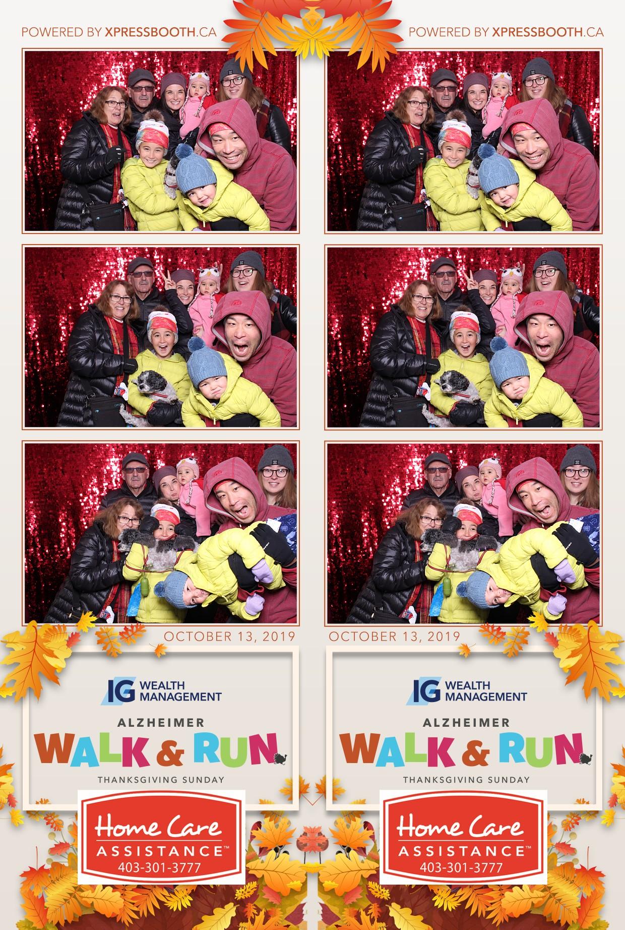 WalkRunAlzheimerSociety-0112-PRINT
