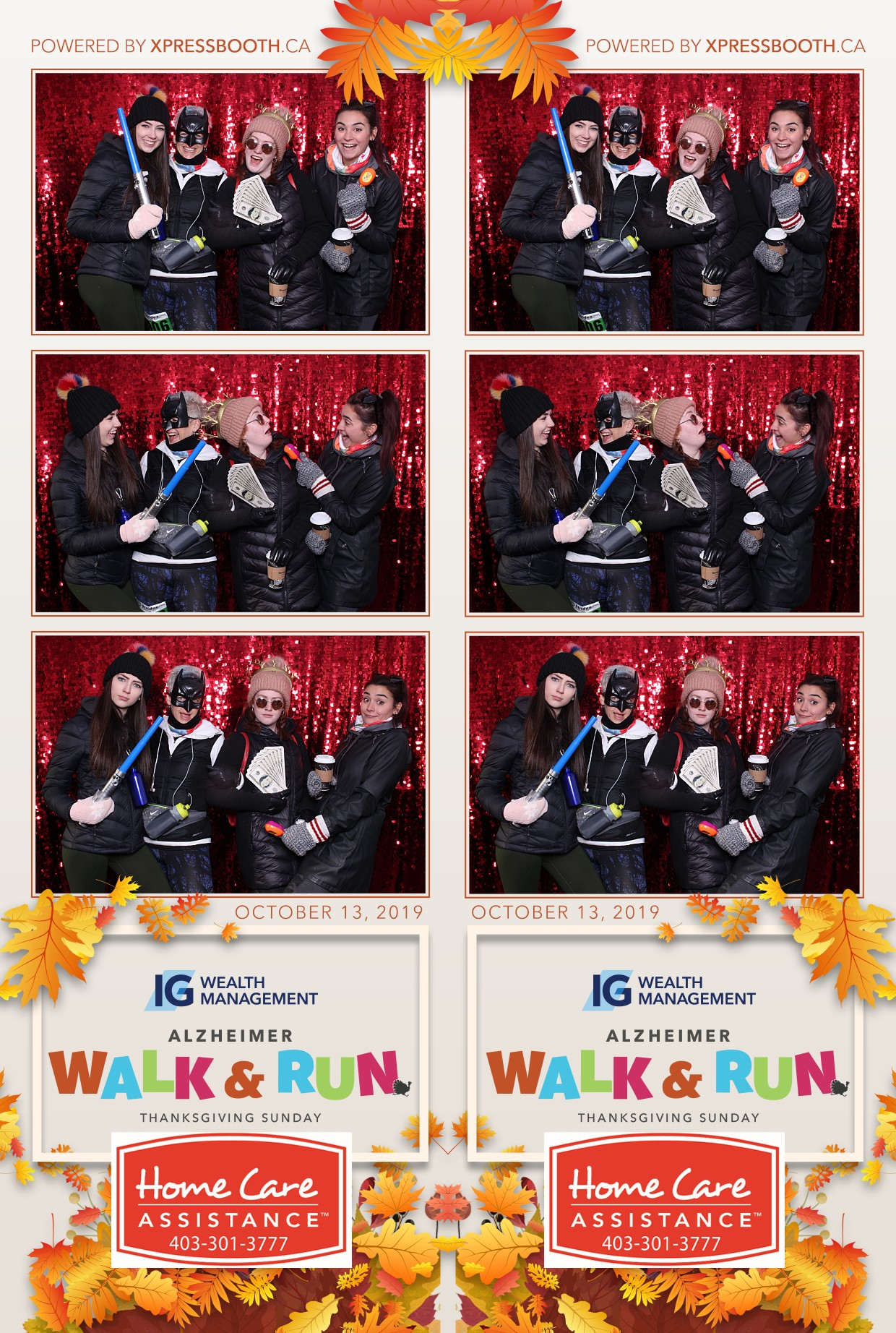 WalkRunAlzheimerSociety-0123-PRINT