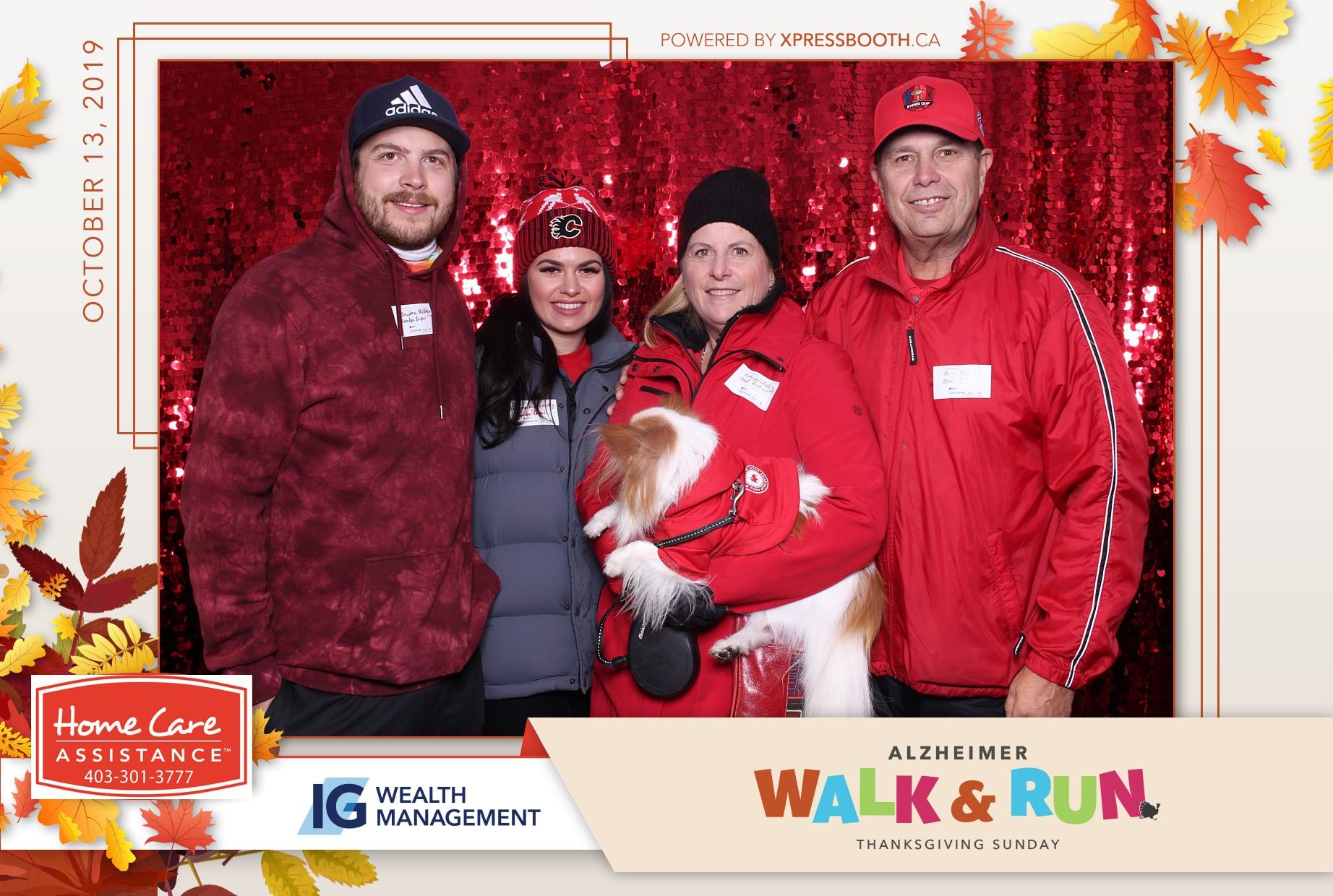 WalkRunAlzheimerSociety-0131-PRINT