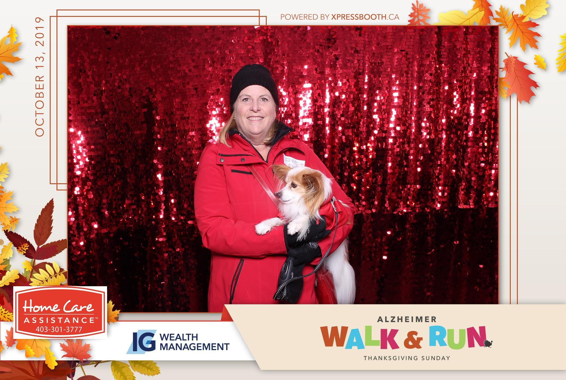 WalkRunAlzheimerSociety-0133-PRINT