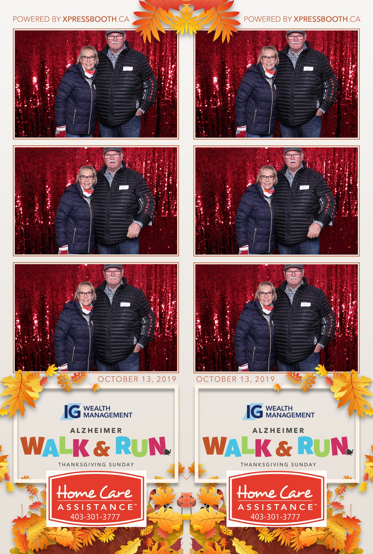 WalkRunAlzheimerSociety-0145-PRINT
