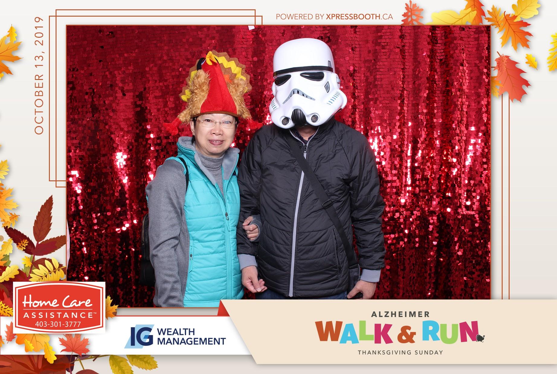 WalkRunAlzheimerSociety-0185-PRINT