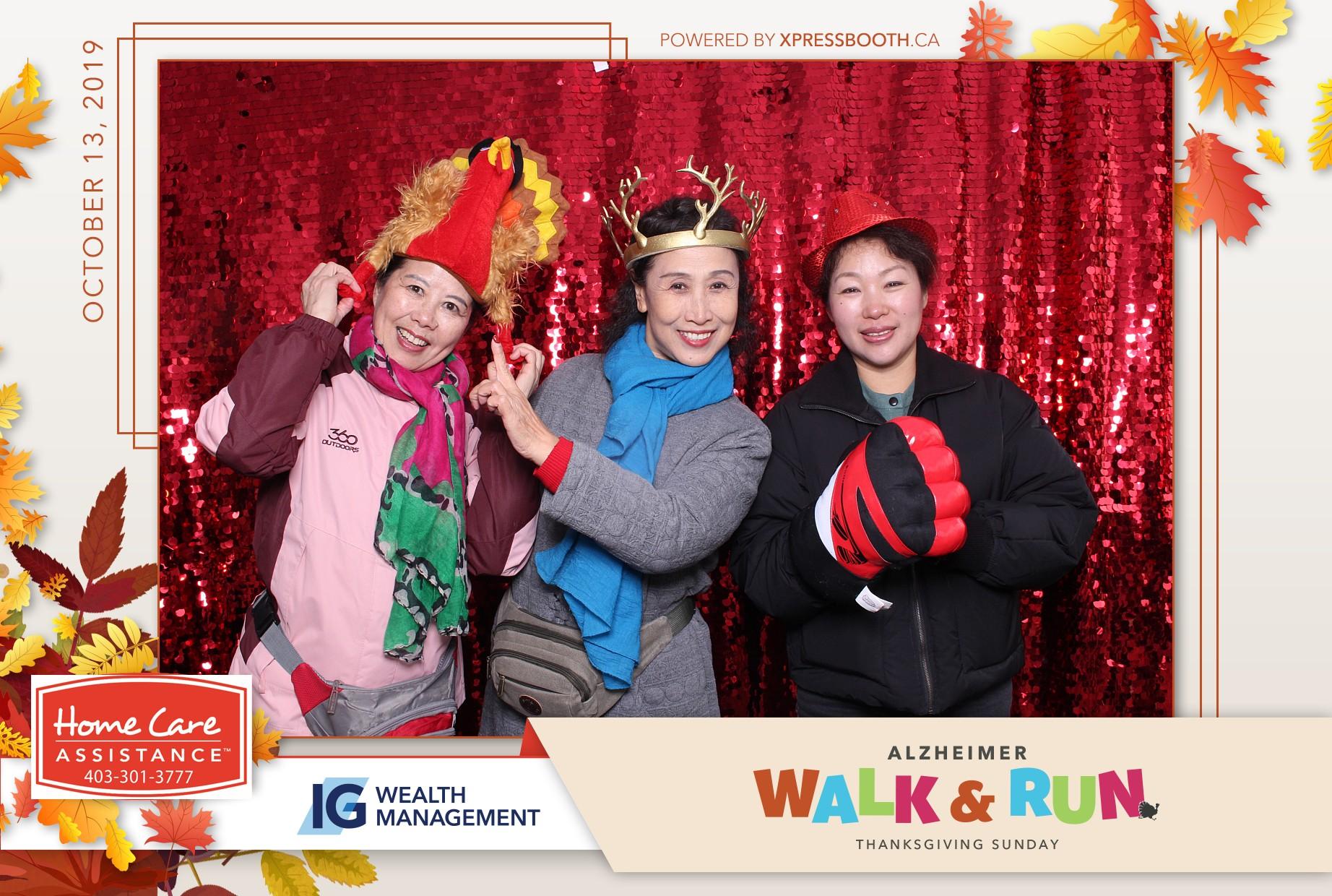 WalkRunAlzheimerSociety-0186-PRINT