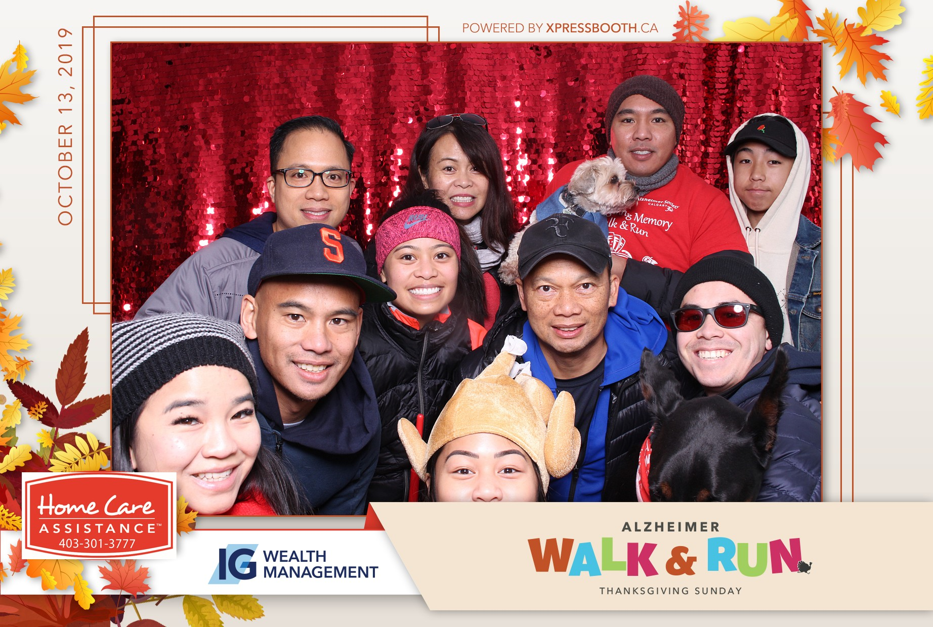 WalkRunAlzheimerSociety-0218-PRINT