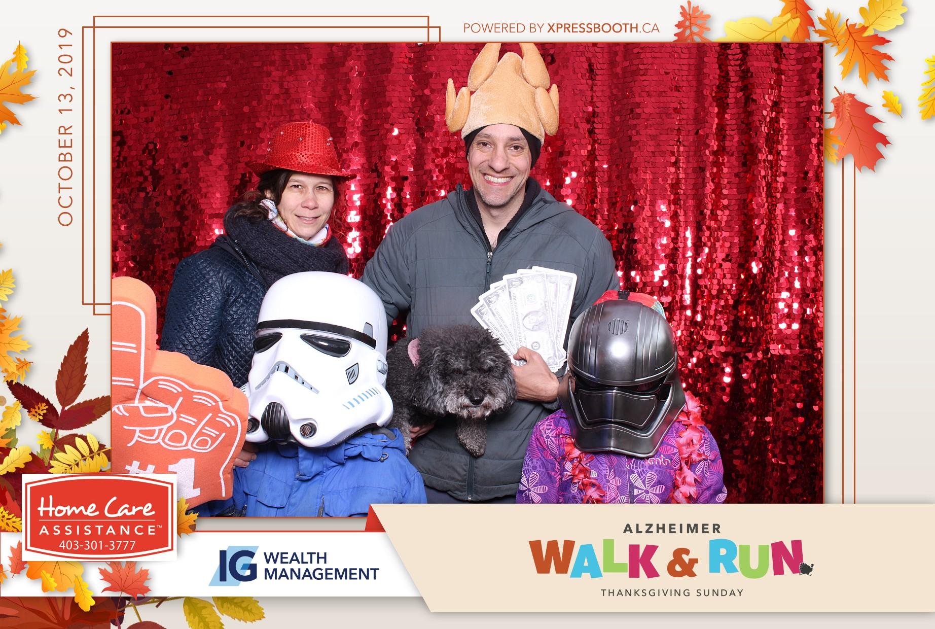 WalkRunAlzheimerSociety-0225-PRINT