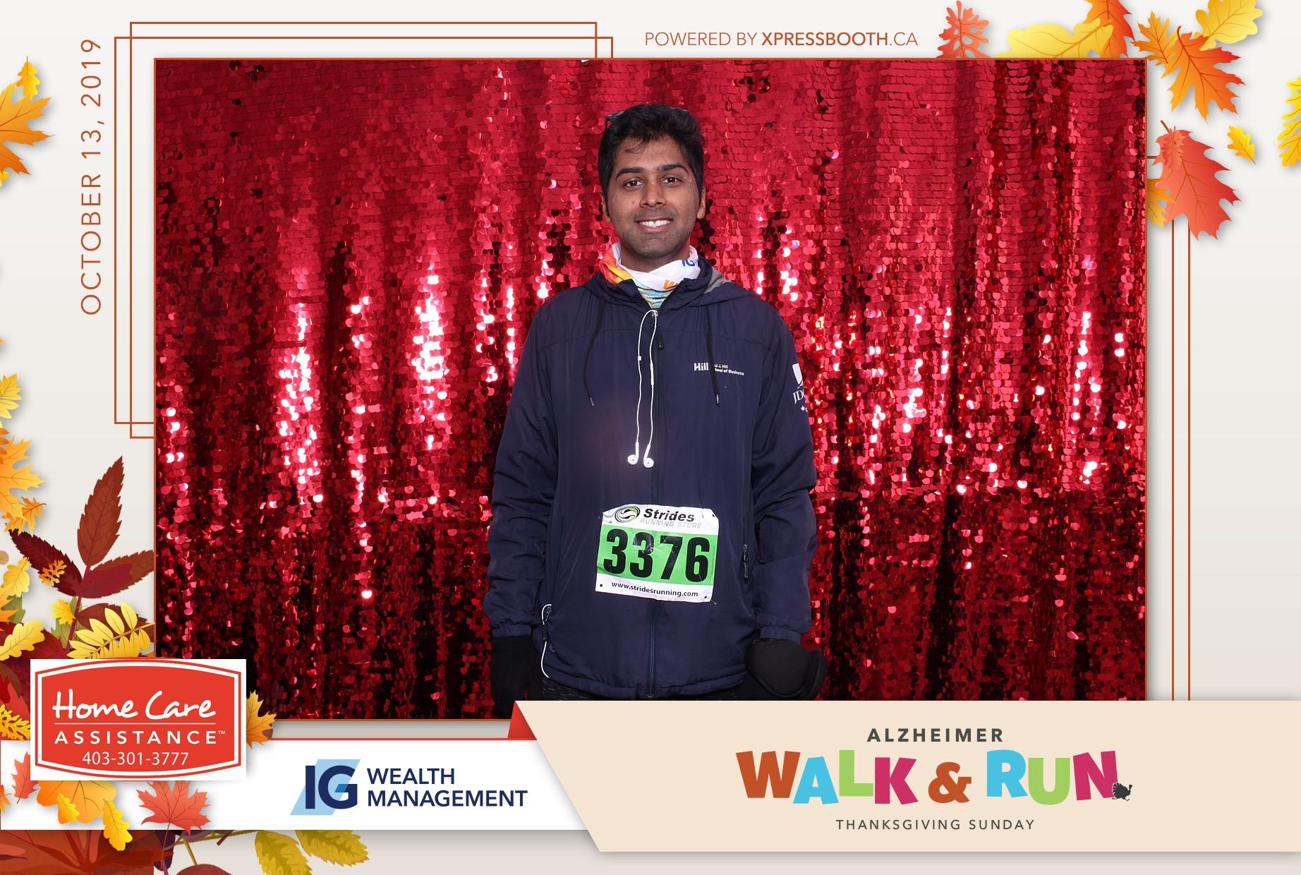 WalkRunAlzheimerSociety-0231-PRINT