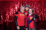 WalkRunAlzheimerSociety-0049