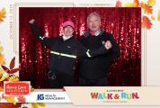 WalkRunAlzheimerSociety-0060-PRINT