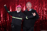 WalkRunAlzheimerSociety-0060