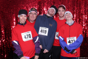 WalkRunAlzheimerSociety-0062
