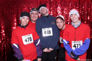 WalkRunAlzheimerSociety-0063