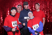 WalkRunAlzheimerSociety-0064