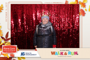 WalkRunAlzheimerSociety-0077-PRINT