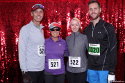WalkRunAlzheimerSociety-0084