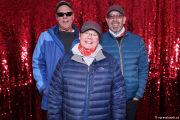 WalkRunAlzheimerSociety-0099