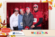 WalkRunAlzheimerSociety-0110-PRINT