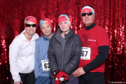 WalkRunAlzheimerSociety-0110