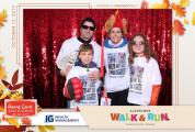 WalkRunAlzheimerSociety-0126-PRINT