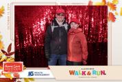 WalkRunAlzheimerSociety-0130-PRINT