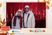 WalkRunAlzheimerSociety-0132-PRINT