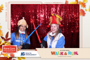 WalkRunAlzheimerSociety-0136-PRINT