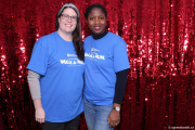 WalkRunAlzheimerSociety-0139