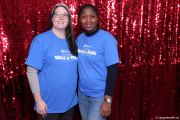 WalkRunAlzheimerSociety-0140