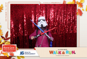 WalkRunAlzheimerSociety-0148-PRINT