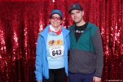WalkRunAlzheimerSociety-0154