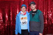 WalkRunAlzheimerSociety-0155