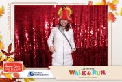 WalkRunAlzheimerSociety-0168-PRINT