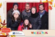 WalkRunAlzheimerSociety-0228-PRINT