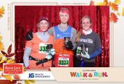 WalkRunAlzheimerSociety-0229-PRINT